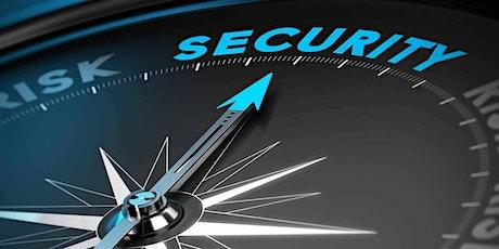 Obvladovanje finančnih tveganj tickets