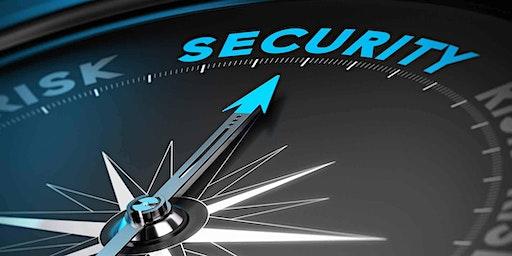 Obvladovanje finančnih tveganj