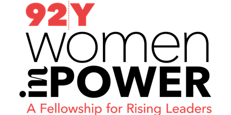 Women inPower - The London Chapter tickets