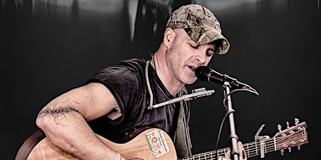 Michale Graves, Clueless, Apollo Exclamation Poet and Omer Shankle at Haven tickets