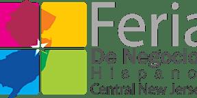 10 YEAR ANNIVERSARY Hispanic Business Expo NJ 2020