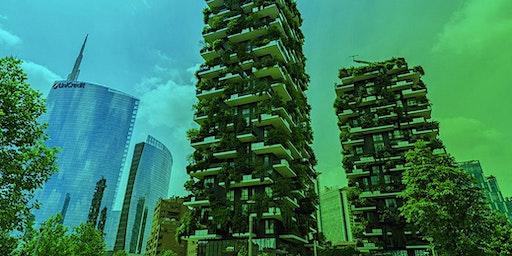 La sostenibilità e la creazione di valore per l'impresa