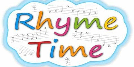 Rhyme Time tickets