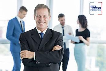 Formation en management - Développer son leadership billets