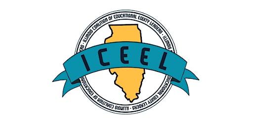 Illinois Coalition of Educational Equity Leaders (ICEEL)
