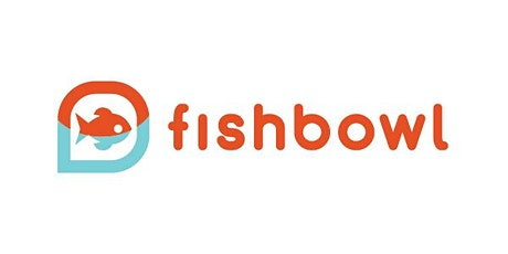 Fishbowl with Jacob D. Benedict tickets