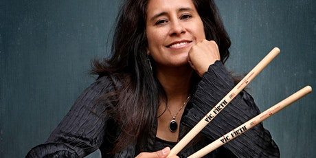 Sylvia Cuenca Quartet in Concert tickets