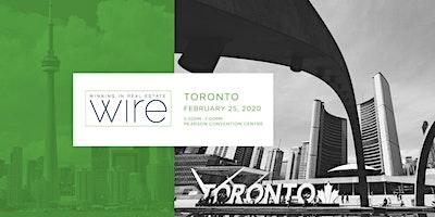 Winning In Real Estate Toronto