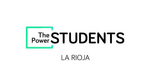 PowerAfterwork La Rioja & Navarra