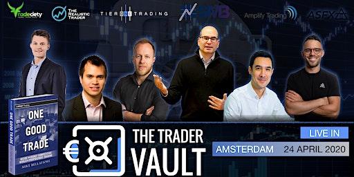 The Trader Vault 2020
