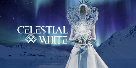EPX   Celestial White Party  tickets