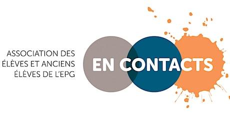 AG En-Contacts billets