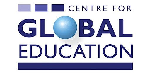 Development Education & Gender