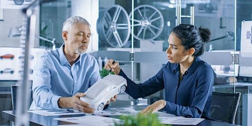 CATIA V5 Assembly Design EXPERT Certification Exam