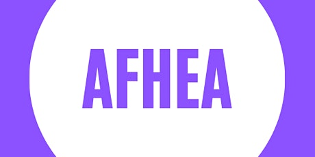 Associate Fellow of the HEA info session, for postgrads who teach (GTAs) tickets