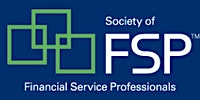 Omaha Society of FSP - February 2020 Lunch Meeting