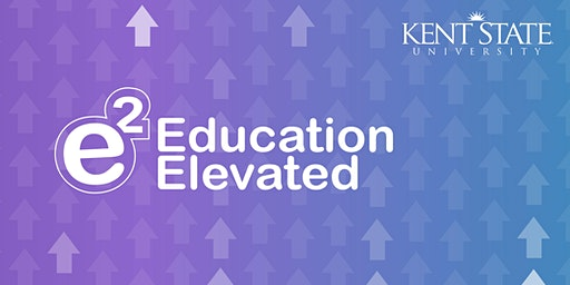 2020 Education Elevated Conference