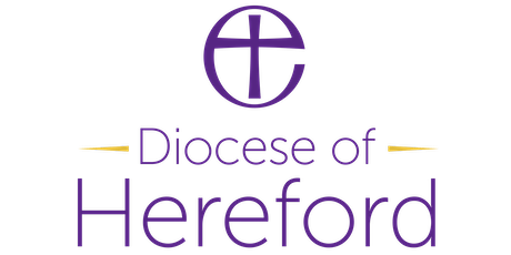 Diocesan Vocations Day tickets