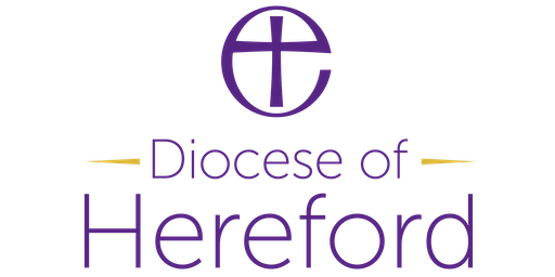 Diocesan Vocations Day