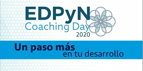 Coaching Day 2020 entradas