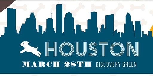 Puptopia Festival VOLUNTEERS 18+ * Houston