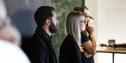 BIMA Breakfast Briefing | Manchester | Digital 2030: The next 10 years
