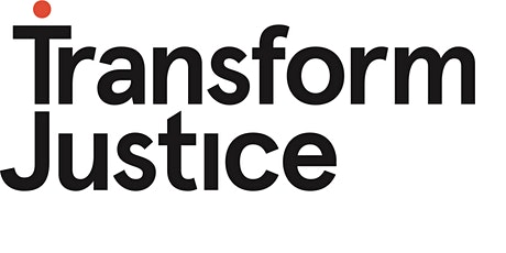 Beyond crisis, cost and punishment: changing the crime and justice debate tickets