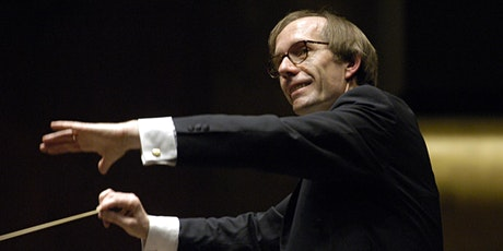 RIAM Philharmonia with Gerhard Markson tickets