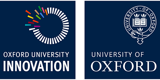 OUI-INV ANNUAL SPINOUT CONFERENCE & DINNER - 22nd  April 2020