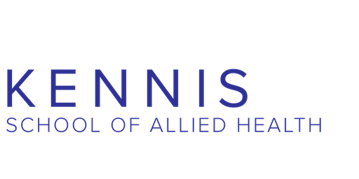 Kennis School of Allied Health Dinner for Education