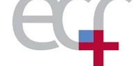 ECF Workshop on Planned Giving/Endowments tickets
