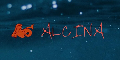Alcina's Monsters tickets