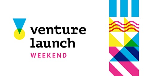 Venture Launch Weekend 2020