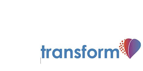 Transform Service Launch tickets