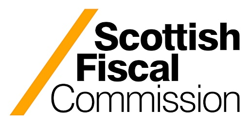 Looking ahead: Scotland's official  economic and fiscal forecasts