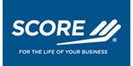 SCORE - Are You Ready to Start a Business? Workshop tickets