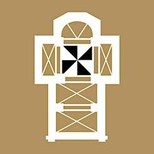 Fundacja Dominikański Ośrodek Liturgiczny logo