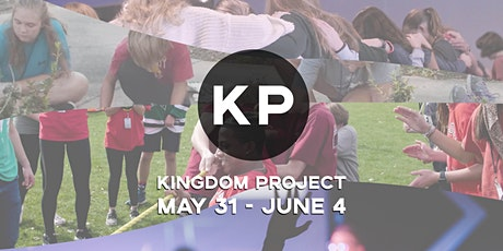 Kingdom Project 2020 tickets