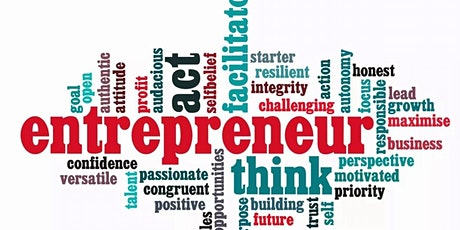 SWISS STARTER 2020 / EPISODE 1 / Entrepreneur, n'oublie pas l'aspect légal billets