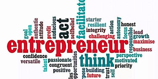 SWISS STARTER 2020 / EPISODE 1 / Entrepreneur, n'oublie pas l'aspect légal