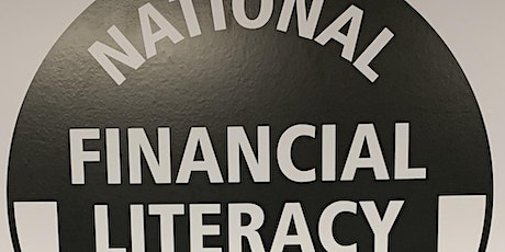 Financial Workshop @ Bronx Financial Center tickets