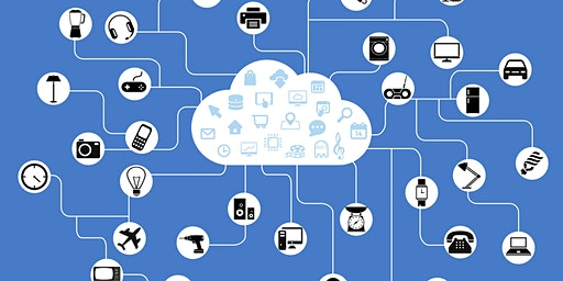 IoE (Internet of Everything)- Information presentation