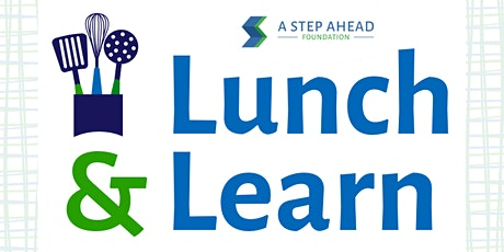 February 2020 Lunch and Learn tickets