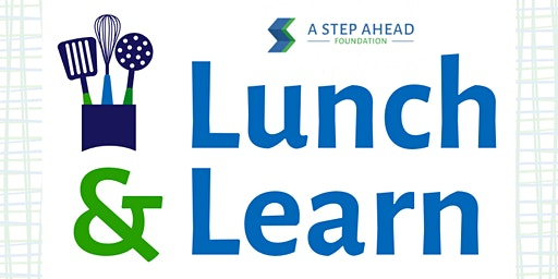 February 2020 Lunch and Learn