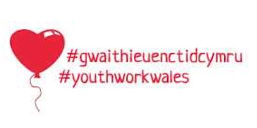 Y Gynhadledd Genedlaethol Gwaith Ieuenctid /National Youth Work Conference