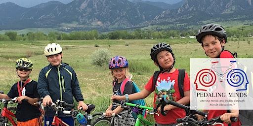 Intermediate/Proficient Riding Camp Ages 7 -10 (7/13/20-7/17/20)