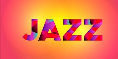 Jazz Night at BTS