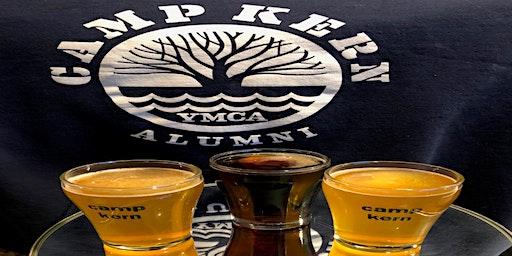 Kern Beer Tasting 2020