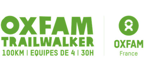 Trailwalker Oxfam Avallon 2020 - Réunion d'informations billets