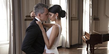 NY- Bridal Inspired Looks tickets